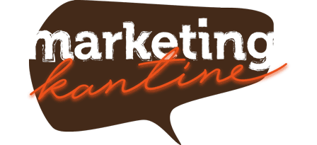marketingkantine