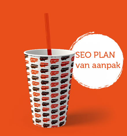 seo plan van aanpak SEO plan van aanpak   marketingkantine seo plan van aanpak