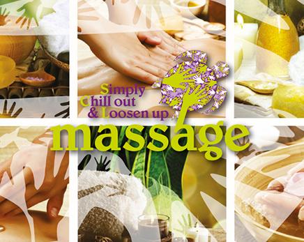 SCL massage