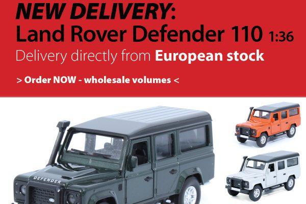 land-rover-defender-110-1-36