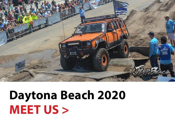 meet-us-jeepbeach2020-1