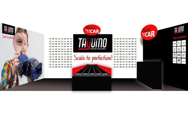 tayumo-beurs-spielwarenmesse