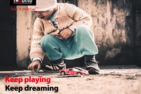 tayumo-keepplaying-dreaming