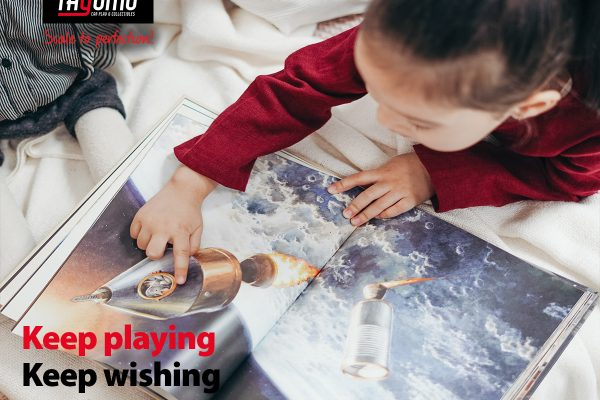 tayumo-keepplaying-wishing