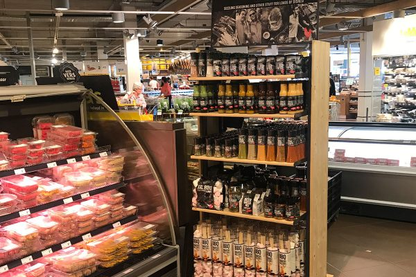 foodkitchen-notjustbbq-display-supermarkt