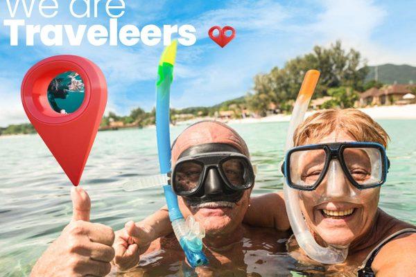 pin-i-am-a-traveleer-echtpaar-duiken