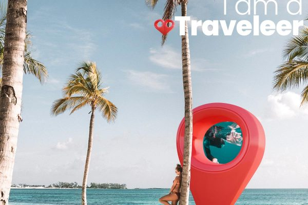 pin-i-am-a-traveleer-palmboom